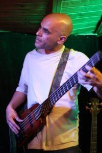 Dave Mendez
